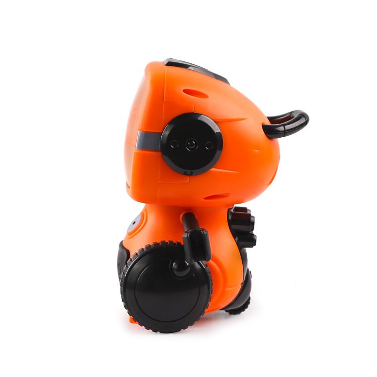【toys】TALKBOT Walkie Talkie Robot NO.1903