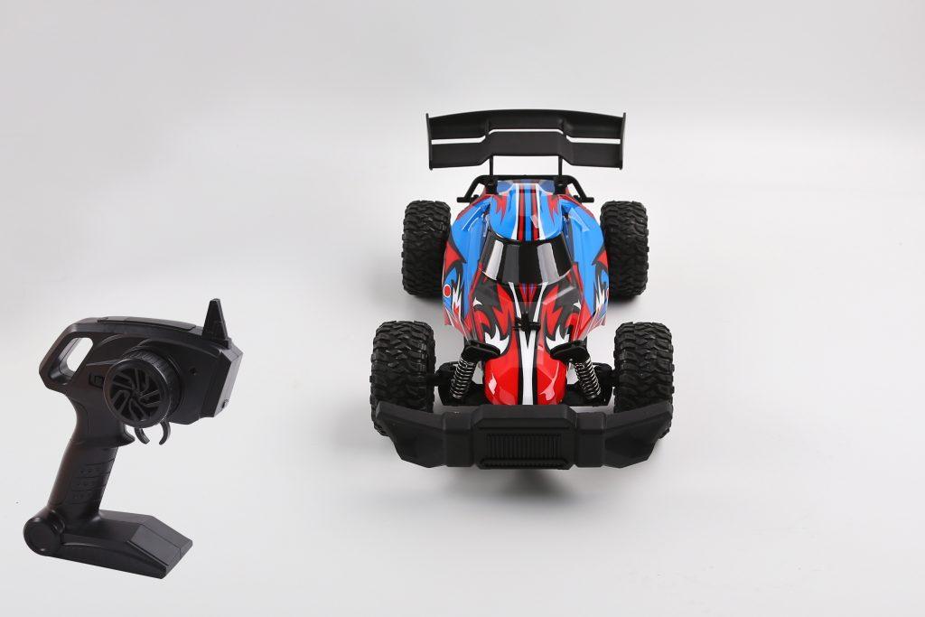 【toys】1:14 RC CAR NO.K14 series